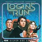 Logan's Run - TV Series