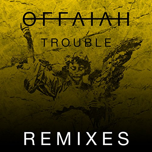 Trouble (Club Mix)