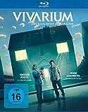 Vivarium - Das Haus ihrer (Alp)Träume [Blu-ray]