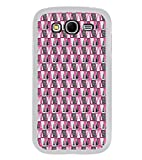 Fiobs Designer Back Case Cover for Samsung Galaxy Grand 2 :: Samsung Galaxy Grand 2 G7105 :: Samsung Galaxy Grand 2 G7102 :: Samsung Galaxy Grand Ii (