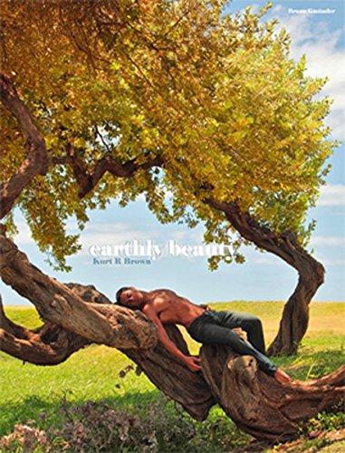 Earthly Beauty (Bruno Gmunder Verlag)