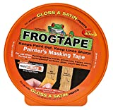 Frogtape Gloss and Satin 104200 Klebeband