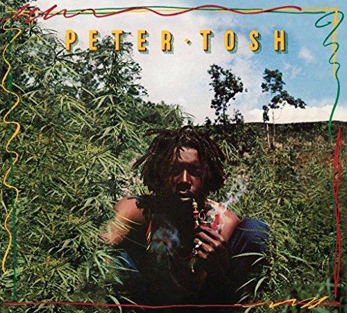 Legalize It [2 LP]