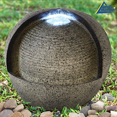 Amur 7-SB02135-4