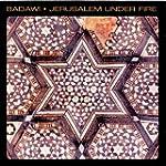 Jerusalem Under Fire [Vinyl LP]