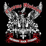 Infernal Rock Eternal