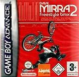 GameBoy Advance - Dave Mirra Freestyle BMX 2