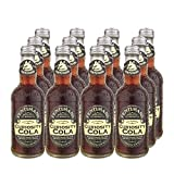 Fentimans - Curiosity Cola - 275ml (Case of 12)