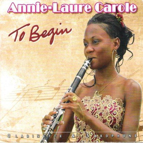 Valsanie de Annie-Laure Carole sur Amazon Music - Amazon.fr d4de2fe4c7b