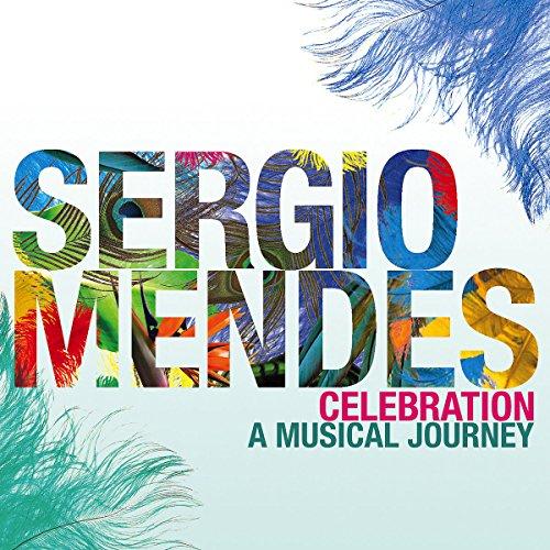 celebration-a-musical-journey-2-cd