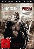 Charlie's Farm ungeschnittene Fassung kostenlos online stream