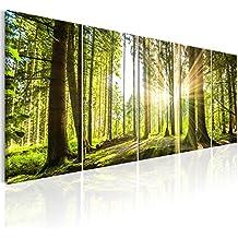 Suchergebnis auf Amazon.de für: wandbilder wohnzimmer modern
