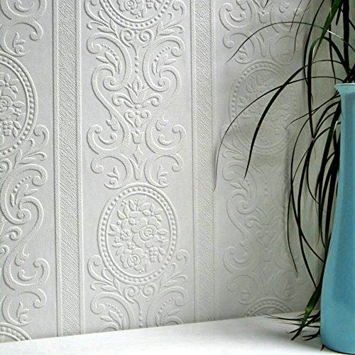 anaglypta-blanca-puede-pintar-wallpaper-textura-vinilo-louisa-rd750