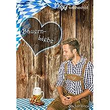 Bauernliebe: Gay Romance