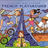 French Playground Putumayo