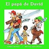 El pap?e David (Spanish Edition) by Robert Munsch (1989-05-01)