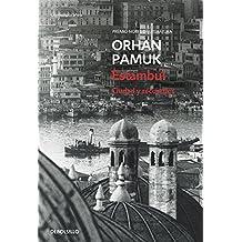 Estambul (CONTEMPORANEA, Band 26201)