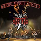 The Michael Schenker Group: The 30th Anniversary Concert Live in Tokyo (Audio CD)