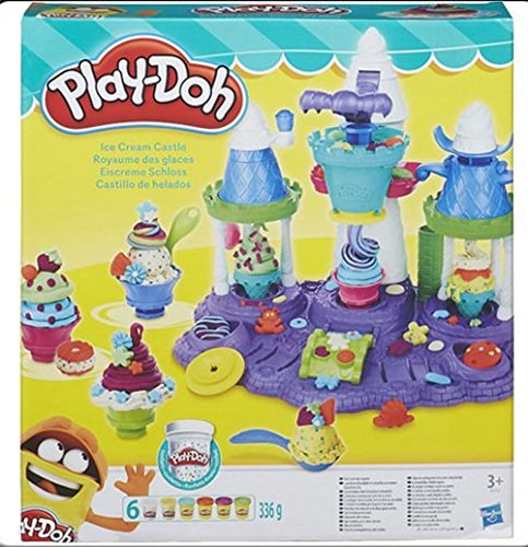 official-playdoh-ice-cream-castle-new