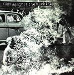 Rage Against The Machine [Vini...
