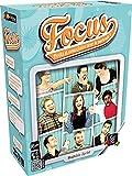 Gigamic gffo–Gesellschaftsspiel–Focus