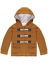 64afb338b84b Amazon.co.uk  Coats - Coats   Jackets  Clothing