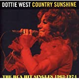 Country Sunshine-Rca Hits 1963-1974