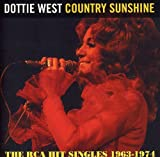 Country Sunshine - The RCA Hit Singles 1963-1974
