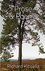 Prose & Poetry: New Edition