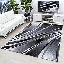 Suchergebnis auf Amazon.de für: teppich wohnzimmer