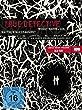 True Detective Staffel 1 Steelbook (exklusiv bei Amazon.de) [Blu-ray]