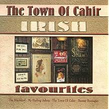 Irish Favourites - 3 CD Set