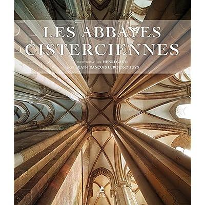 Les Abbayes cisterciennes