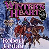 Winter's Heart: Wheel of Time, Book 9