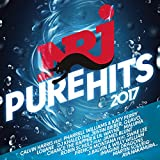 NRJ Pure Hits 2017 [Explicit]