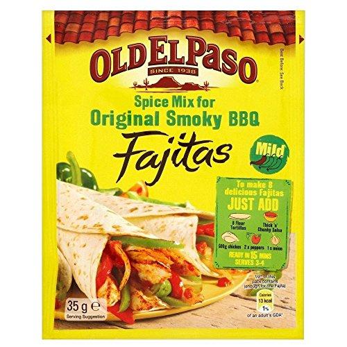 old-el-paso-mix-di-spezie-per-fajitas-bbq-fumosi-35g