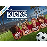 The Kicks - Staffel 1 [dt./OV]