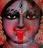 Kali's Son: Devotional Poetry