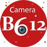B621 Awesome Selfie Camera