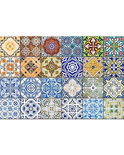 baldosas-24pc-set-autntico-tradicional-talavera-azulejos-stickersl-bao-y-cocina-azulejos-adhesivos-f