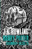 Harry Potter and the Chamber of Secrets - Bloomsbury Publishing PLC - 13/08/2015
