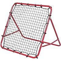 SSDM Meta De Entrenamiento De Béisbol De Fútbol, Ejercicio En Forma De Stander Rebound Target De Malla De Malla Deportes De Entretenimiento Al Aire Libre