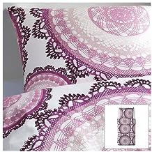 Suchergebnis Auf Amazon De Fur Bettwasche 155x220 Ikea