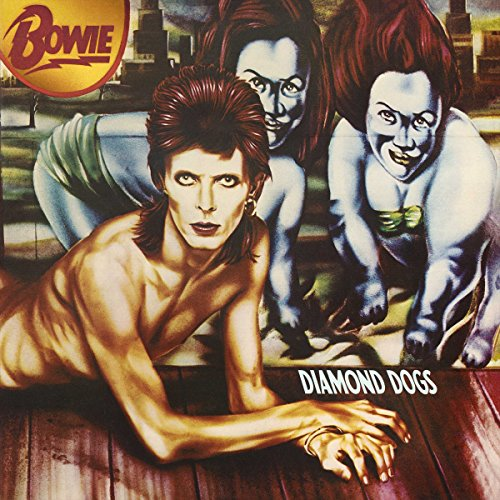 diamond-dogs-2016-remastered-version-vinyl
