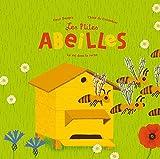 """Afficher """"Les p'tites abeilles"""""""