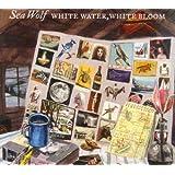 White Water,White Bloom (European Edition / Bonustracks)