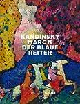 Marc Kandinsky und der Blaue Reiter
