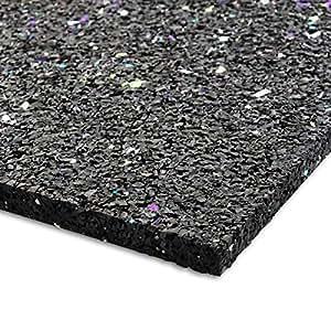 casa pura tapis anti vibration hautes performances pour. Black Bedroom Furniture Sets. Home Design Ideas