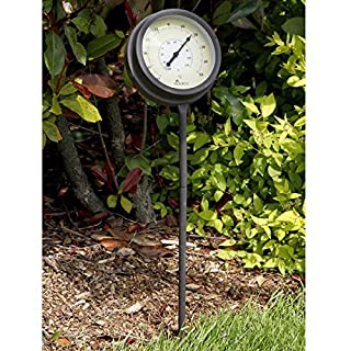 ADORN Border Thermometer EDN0708