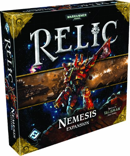 warhammer-relic-nemesis-board-game-expansion